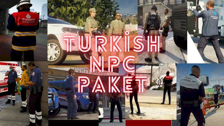 Türkiye EMS Paketi [NPC-Final]