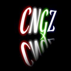 cngz_