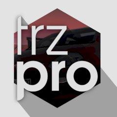 trzpro